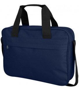 Konferenční taška Regina Bullet