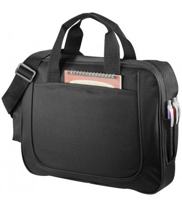 The Dolphin business briefcaseThe Dolphin business briefcase Bullet
