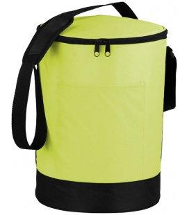 Bucco barrel cooler bagBucco barrel cooler bag Bullet