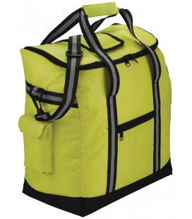 Beach-side event cooler bagBeach-side event cooler bag Bullet