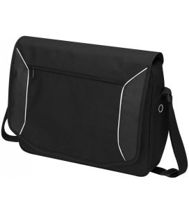 "Stark-tech 15.6"" laptop messenger bagStark-tech 15.6"" laptop messenger bag Avenue"