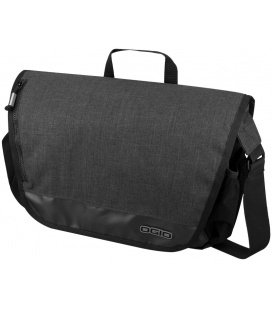 "SLY 13"" laptop messenger bagSLY 13"" laptop messenger bag Ogio"