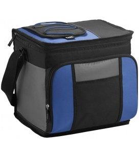 Chladicí taška pro 24 plechovek se snadným přístupem California Innovations