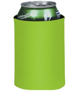 Crowdio insulated collapsible foam can holderCrowdio insulated collapsible foam can holder Bullet