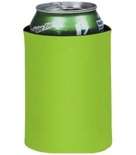 Crowdio collapsible drink insulatorCrowdio collapsible drink insulator Bullet