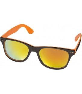 Sluneční brýle Baja US Basic