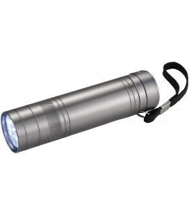 Bottle opener flashlightBottle opener flashlight Avenue