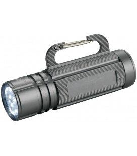 Carabiner hook flashlightCarabiner hook flashlight Avenue