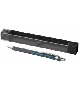 Tikky mechanical pencil.Tikky mechanical pencil. Rotring