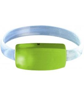 Raver ArmbandRaver Armband Bullet