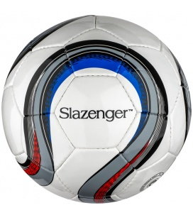 Fotbalový míč Campeones, 32 panelů Slazenger