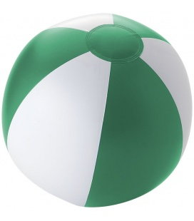 Palma solid beach ballPalma solid beach ball Bullet