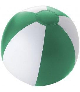 Pevný plážový míč Palma Bullet
