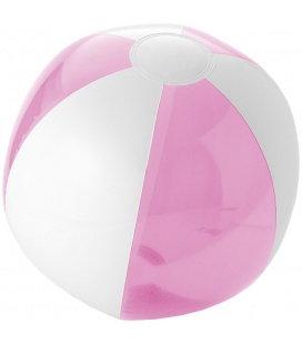 Pevný/průhledný plážový míč Bondi Bullet