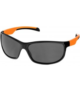 Sluneční brýle Fresno US Basic
