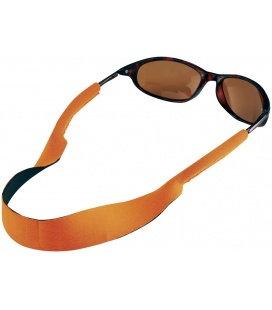 Páska na sluneční brýle Tropics Bullet