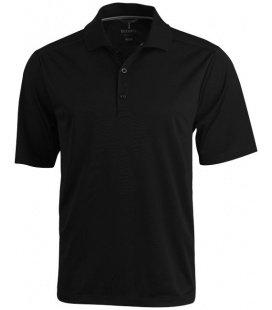 Dade short sleeve PoloDade short sleeve Polo Elevate
