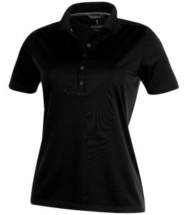 Dade short sleeve ladies poloDade short sleeve ladies polo Elevate
