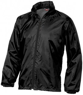 Action jacketAction jacket Slazenger