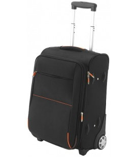 Airporter carry-on trolleyAirporter carry-on trolley Avenue