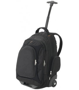 "15"" laptop rucksack15"" laptop rucksack Avenue"
