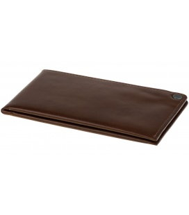 Genuine Leather Travel WalletGenuine Leather Travel Wallet Balmain