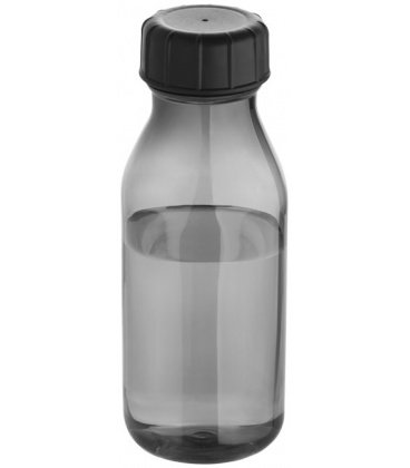 Square sports bottleSquare sports bottle Bullet