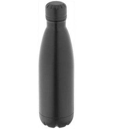 Riga copper vacuum insulated bottleRiga copper vacuum insulated bottle Avenue