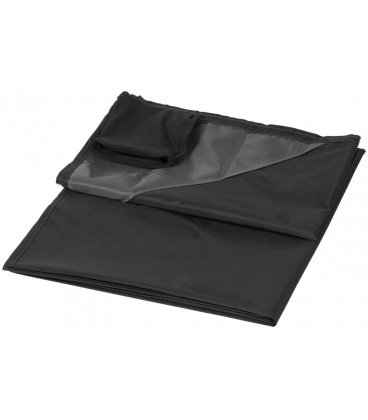 Stow-and-go water-resistant picnic blanketStow-and-go water-resistant picnic blanket Bullet