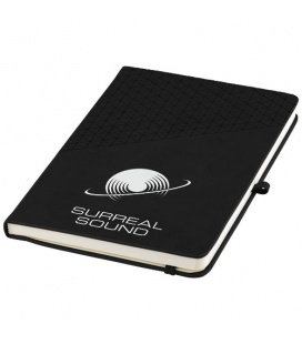 A5 Theta NotebookA5 Theta Notebook Marksman