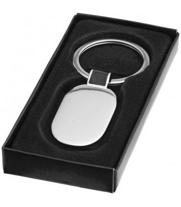 Přívěsek na klíče Barto Bullet