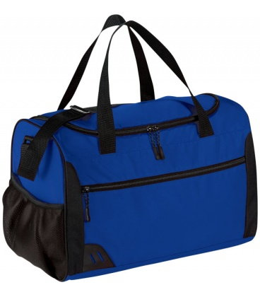 Rush PVC-free duffel bagRush PVC-free duffel bag Bullet