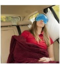 Bluff eye mask gel hot/cold packBluff eye mask gel hot/cold pack Bullet