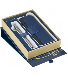 Pen Pouch Gift SetPen Pouch Gift Set Waterman