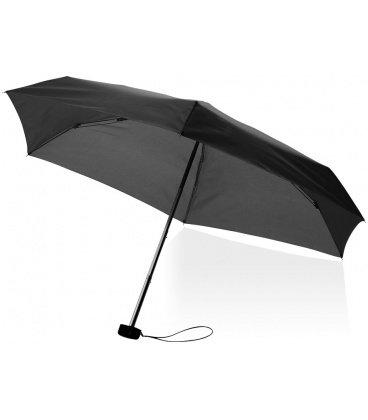 "18"" 5-section umbrella18"" 5-section umbrella Bullet"