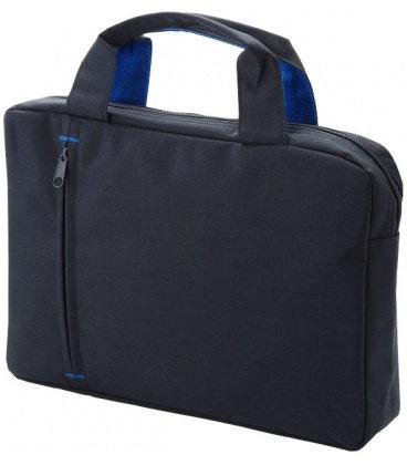 Detroit conference bagDetroit conference bag Bullet