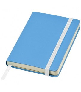 Classic pocket notebookClassic pocket notebook JournalBooks