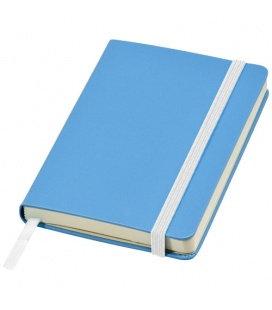 Kapesní zápisník Classic JournalBooks