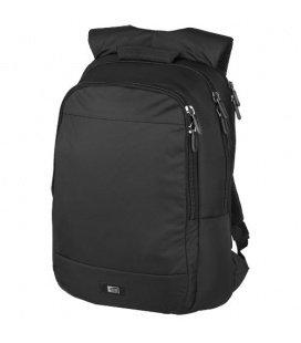 """15.6"""" Laptop backpack15.6"""" Laptop backpack Case Logic"""