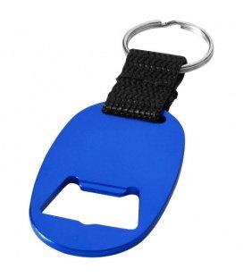 Schlüsselanhänger mit FlaschenöffnerSchlüsselanhänger mit Flaschenöffner Bullet