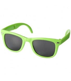 Foldable Sun Ray sunglassesFoldable Sun Ray sunglasses Bullet