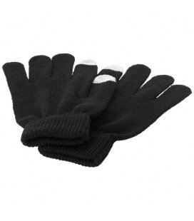 Gloves for touch screenGloves for touch screen Bullet