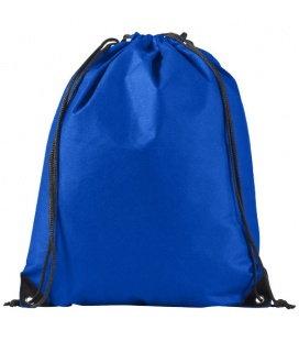 Evergreen non woven premium rucksack ecoEvergreen non woven premium rucksack eco Bullet