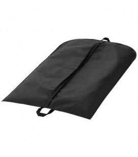 Hannover non woven suit coverHannover non woven suit cover Bullet