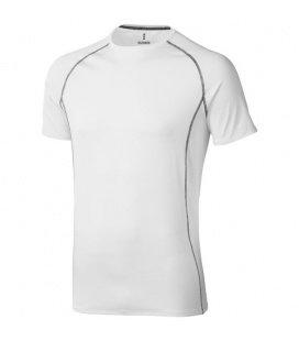 Kingston short sleeve T-shirtKingston short sleeve T-shirt Elevate