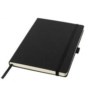 Notebook midi (A5 ref)Notebook midi (A5 ref) Balmain