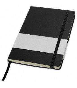 Kancelářský zápisník (formátu A5) Balmain