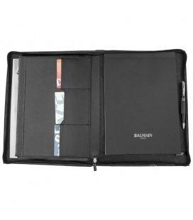 A4 zipper portfolioA4 zipper portfolio Balmain