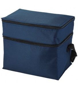 Oslo cooler bagOslo cooler bag Bullet