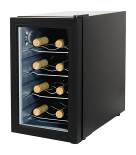 Duras 8-bottle wine fridgeDuras 8-bottle wine fridge Avenue